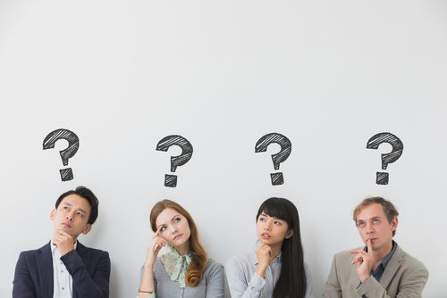 小規模の同窓会でも幹事代行業者に依頼できる?