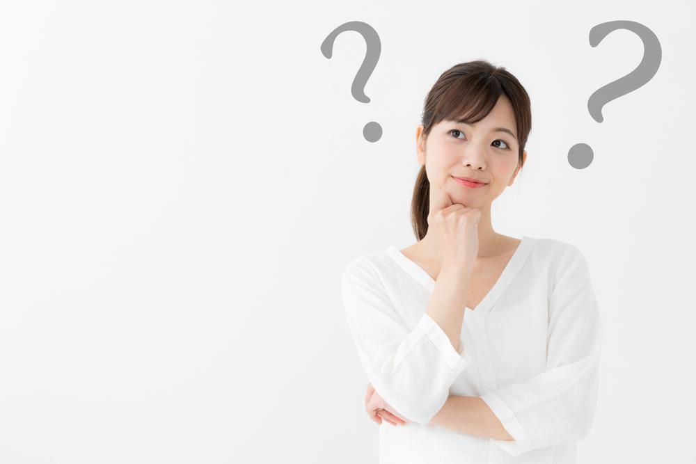 同窓会の代行業者に依頼すれば欠席予定者も後から参加に切り替えができる?