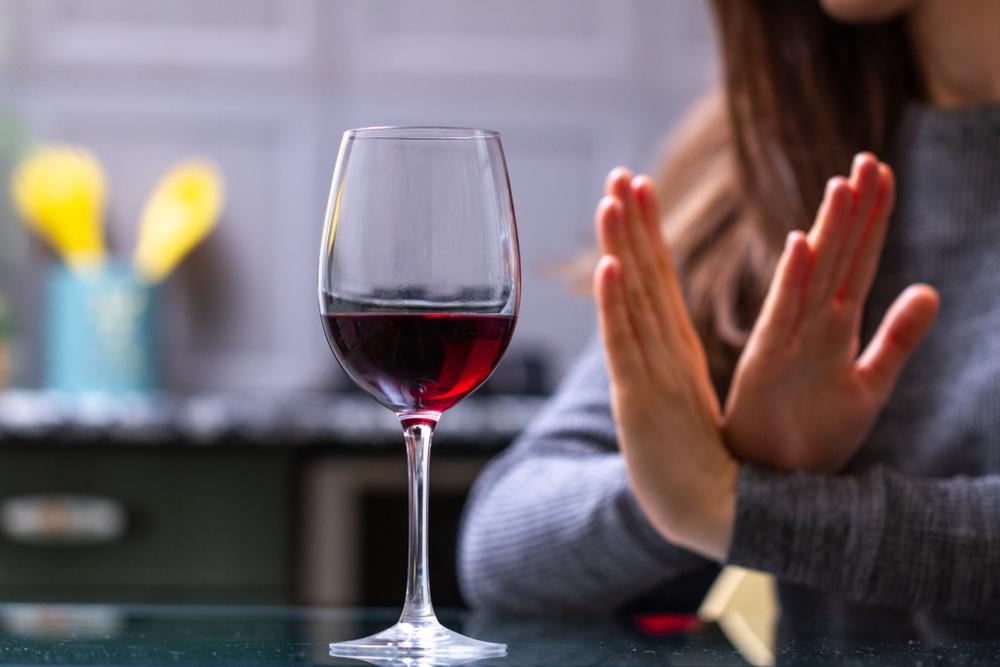未成年もいる同窓会でお酒の提供が不安!そんな時はプロの代行業者に相談がおすすめ!
