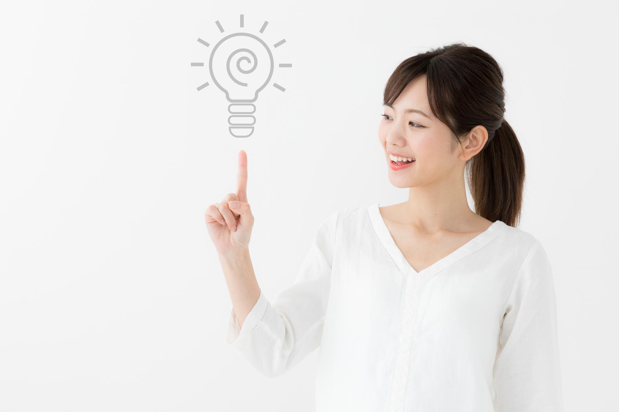 "<span class=""title"">同窓会の当日の流れと幹事がやること</span>"